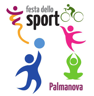 Festa dello Sport Palmanova 2013