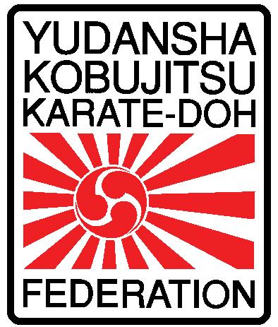 YKKF International