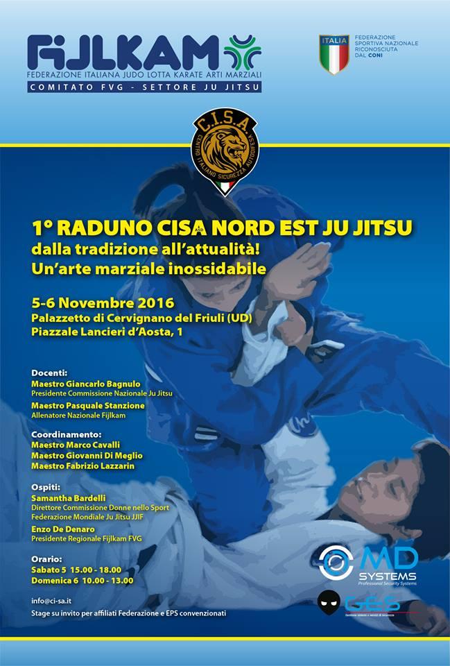 1-raduno-cisa-nord-est-jujitsu