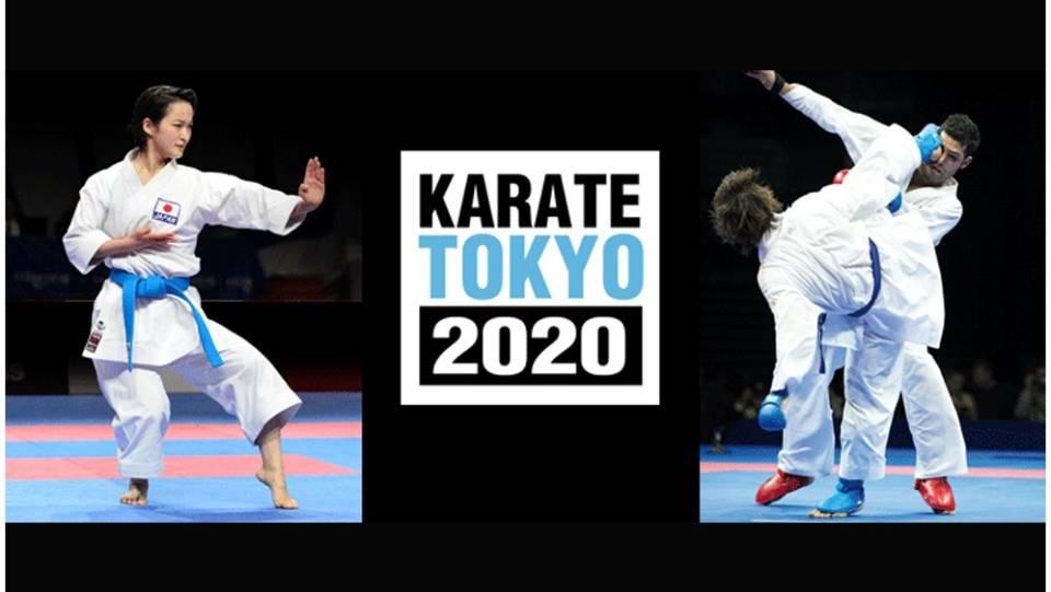 Criteri di qualificazione Tokyo 2020