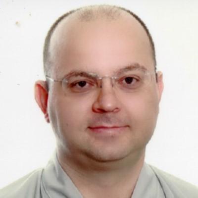 Salmaso Fabio 2016